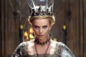 Hoàng hậu tàn ác nhất La Mã: Bông hồng gai tuyệt sắc giết 2 chồng bằng nấm độc, cuối cùng bị con trai kết liễu