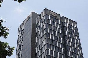 Cổ đông ngoại có buộc phải bán ra 48 triệu cổ phiếu Vinaconex (VCG)?