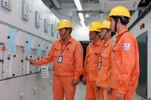 Hà Nội: 10 tháng, thêm 6 công trình được đóng điện