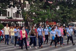 ILO bình luận sau khi Việt Nam phê chuẩn CPTTP