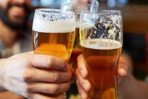 Sự thật lịch sử về bia và đồ uống của các vị thần