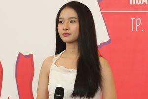 Nữ sinh 10X xinh xắn thi vào nhóm nữ đông nhất Nhật phiên bản Việt