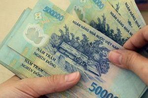 Sinh viên Sài Gòn có đủ sống với 3 triệu đồng/tháng?