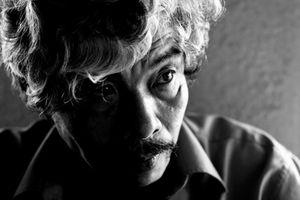 Nhà văn Bảo Ninh nhận Giải thưởng Văn học châu Á tại Hàn Quốc