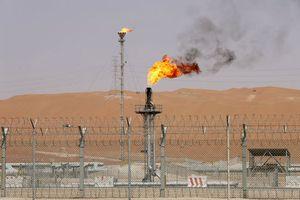 Nga và OPEC chưa đồng thuận cắt giảm sản lượng