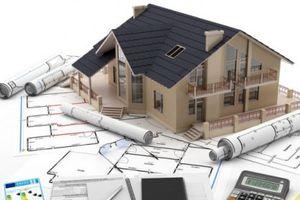 Người tuổi Nhâm Tuất không nên xây nhà cuối năm 2018