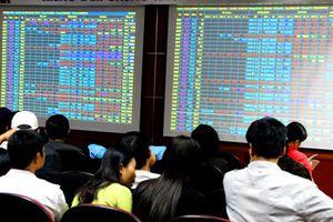 Sử dụng 38 tài khoản thao túng cổ phiếu, một cá nhân bị phạt 700 triệu đồng