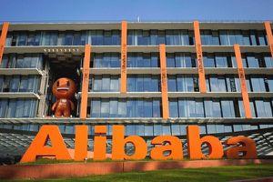 Doanh thu khủng qua các năm mà Alibaba đạt được trong ngày Độc thân