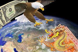 Vì sao Mỹ không thắng trong cuộc thương chiến với Trung Quốc?