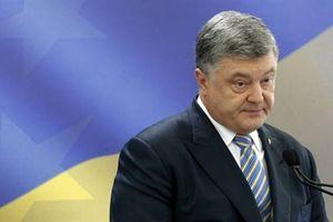 Lugansk, Donetsk bầu cử: Ukraine nhờ phương Tây tăng trừng phạt Nga