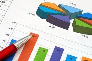 Điều chỉnh cơ cấu các khoản mục chi phí trong tổng mức đầu tư