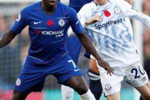 Lập kỷ lục với Chelsea, vì sao HLV Sarri vẫn tỏ ra thất vọng?