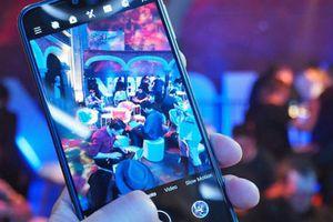 Những lý do hàng đầu khiến Nokia 7.1 là lựa chọn hấp dẫn