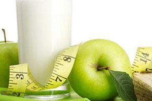 Chế độ ăn uống và bệnh đái tháo đường