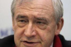 Tướng tình báo KGB lật mặt: Chớp thời cơ và thất bại