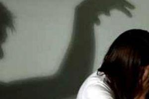 Bắt nam thanh niên nhiều lần hiếp dâm bé gái 7 tuổi