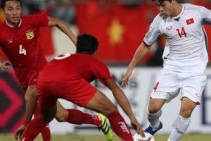 Báo Hàn 'hiến kế' giúp ĐT Việt Nam vô địch AFF Cup 2018