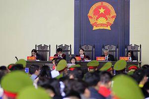 'Trùm' đánh bạc tặng ông Phan Văn Vĩnh 27 tỷ đồng là có cơ sở!