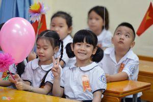 Quy định chính sách đồng bộ, điều chỉnh quan hệ nhà trường, nhà giáo và người học