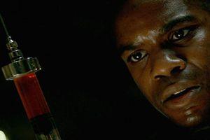 Phim kinh dị 'Chiến dịch Overlord': Máu me và bạo lực