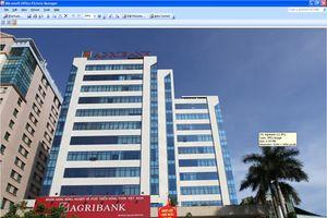 Agribank dự kiến bán cổ phần tại OCB
