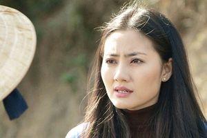 Đạo diễn Nam Quan: 'Ngọc Lan hợp vai đến 300%'