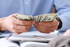 3 bước đàm phán để được tăng lương