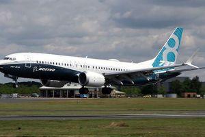 Mẫu Boeing 737 MAX 8 vừa gặp nạn ở Indonesia có gì đặc biệt?
