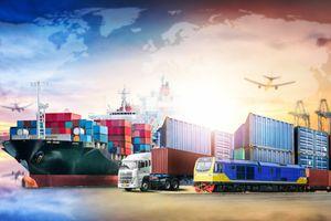 Doanh nghiệp logistics Việt Nam hoạt động còn manh mún
