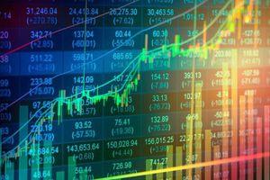 Cổ phiếu ngân hàng, dầu khí đang có dấu hiệu giao dịch tiêu cực trở lại ?