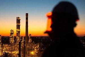 Giá dầu thế giới 12/11: Saudi Arabia tuyên bố giảm sản lượng, giá dầu tăng nhẹ