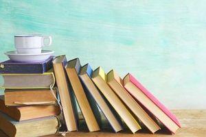 11 cuốn sách được dân tài chính Phố Wall khuyên đọc