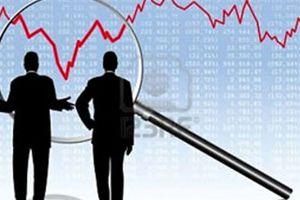 TTCK từ 12-16/11: Cần có chiến lược rõ ràng để hành động