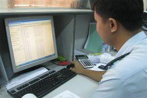 Cục Hải quan BR-VT: Thu từ kiểm tra sau thông quan đạt trên 22,8 tỷ đồng