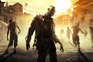 Lầu Năm Góc từng lên kế hoạch đối phó… zombie