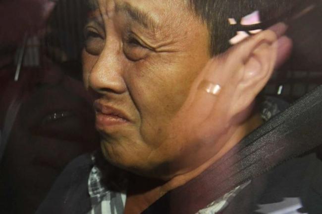 ADN 'tố cáo' nghi phạm gốc Việt đâm kim vào dâu tây Úc