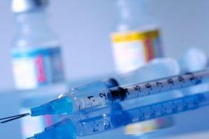 Trung Quốc siết chặt quy định đối với các công ty sản xuất vắcxin