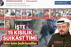 Báo chí Mỹ bị 'dắt mũi' hoàn toàn vụ Khashoggi: Chiến lược truyền thông 'cáo già' của Thổ Nhĩ Kỳ?