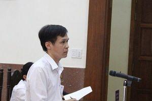 Nghị án kéo dài vụ luật sư bị tố chiếm đoạt tiền tỷ của thân chủ