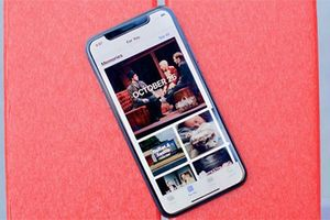Sự thật về những chiếc iPhone X trả bảo hành giá 19 triệu