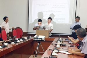 Mở hồ sơ đề xuất tài chính Gói thầu mua sữa học đường tại Hà Nội