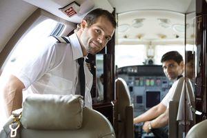 15 sự thật thú vị trên các chuyến bay được 'bật mí' bởi những người trong cuộc