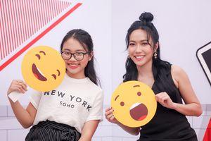 'Rủ rê' Phương Mỹ Chi xem Vòng Đối đầu The Voice Kids, Diệu Nhi tự hào: 'Vũ Cát Tường mê chị lắm'