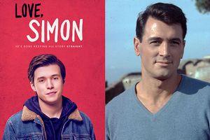 Nối tiếp 'Love, Simon', đạo diễn Greg Berlanti cho ra đời dự án phim LGBT tiếp theo