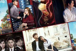 13 bộ phim sẽ ra mắt khán giả trên đài Chiết Giang 2019 (Phần 1)