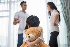 Những quyền lợi nào được đảm bảo khi phụ nữ ly hôn?