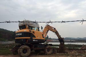 Quảng Ninh: Có hay không việc Công ty CP Thực phẩm BIM gây ô nhiễm môi trường?