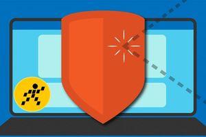 Thế Giới Di Động khẳng định: Thông tin Công ty bị hacker tấn công là giả!