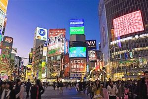 Châu Á sẽ chiếm hơn một nửa nền kinh tế thế giới vào năm 2028