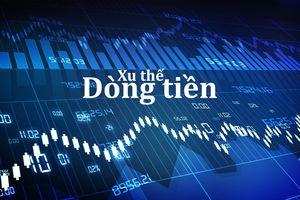 Xu thế dòng tiền: Thị trường không thuận, nhà đầu tư nên làm gì?